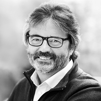 Rolf Norås