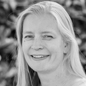 Patricia Klomp