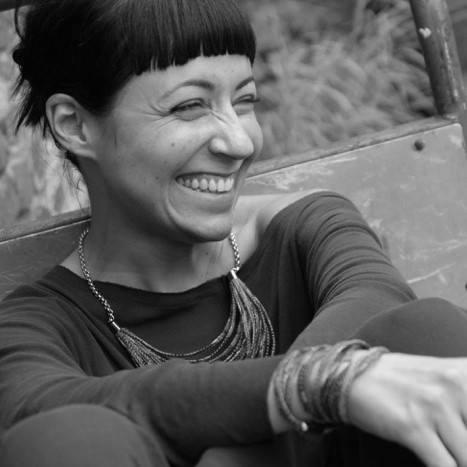Agata Etmanowicz