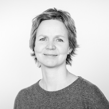 Thea Breivik
