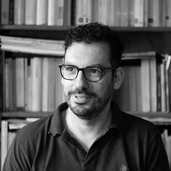 Victor Jacono
