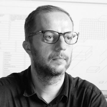 Dimitrije Tadić