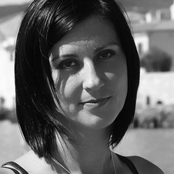 Katarina Mažuran Jurešić