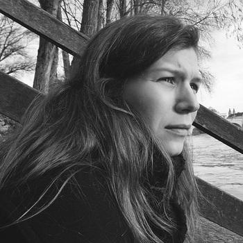 Mathilde Vasseur