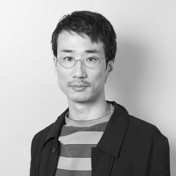 Takashi Kudo