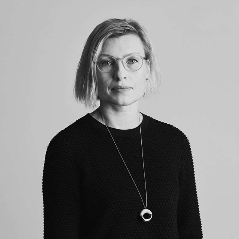 Prof. Dr. Marija Drėmaitė