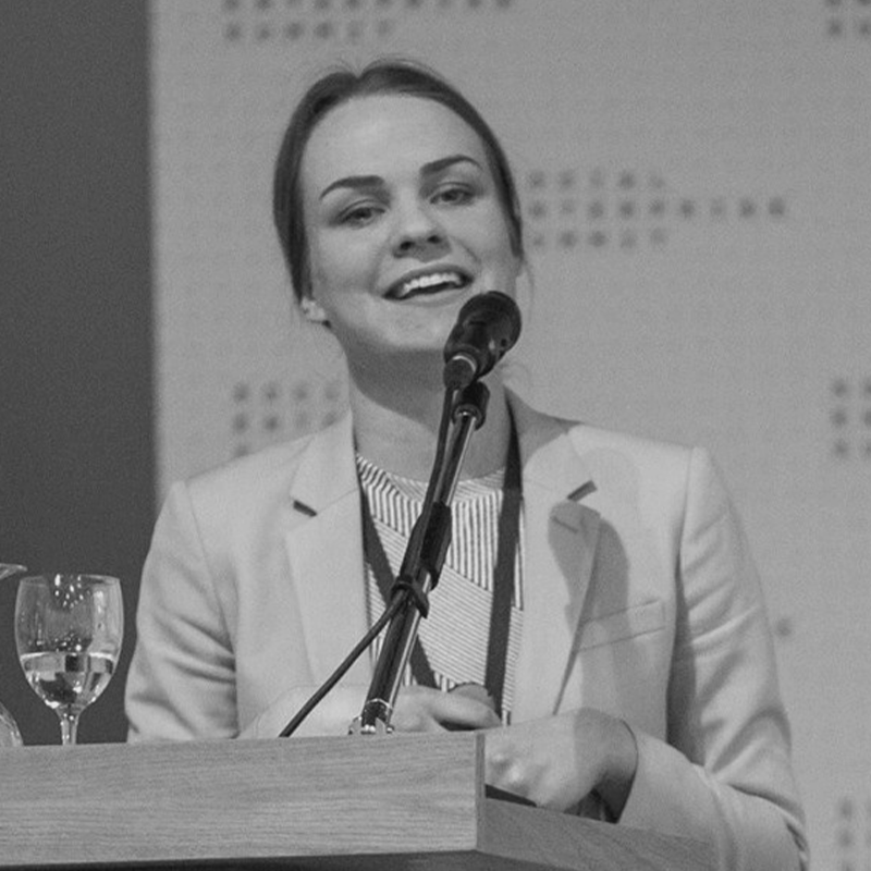 Monika Juknienė