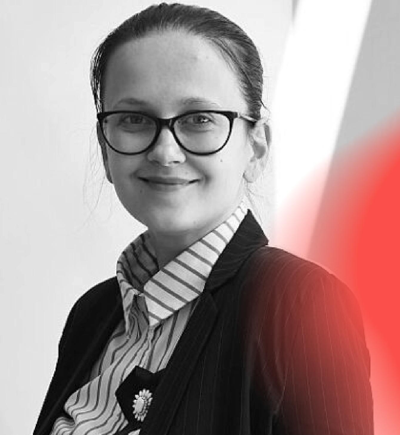 Agata Mankeliūnienė